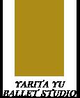 YARITA YU BALLET STUDIO